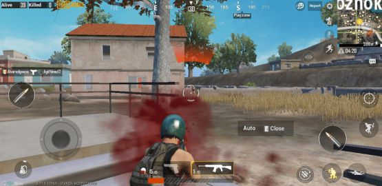 PUBG MOBILE LITE for Android - Download